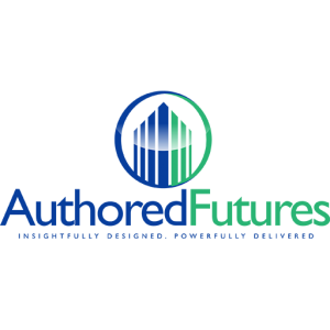 Authored Futures