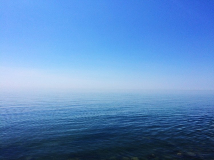 ocean-828908_1920